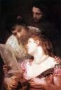Cassatt Mary 023