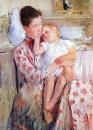 Cassatt Mary 024