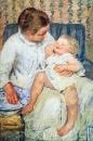 Cassatt Mary 025