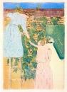 Cassatt Mary 027