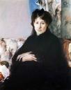 Cassatt Mary 030