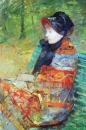 Cassatt Mary 031