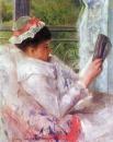 Cassatt Mary 032
