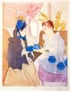 Cassatt Mary 034