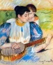 Cassatt Mary 035