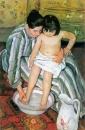 Cassatt Mary 036