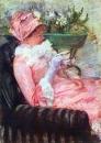 Cassatt Mary 038