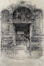 Cassatt Mary 039