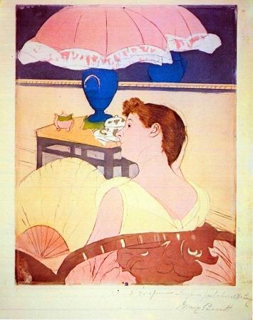 Cassatt Mary 040