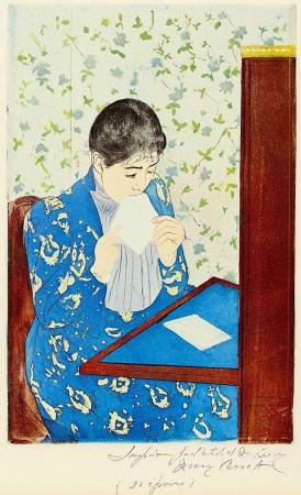 Cassatt Mary 041