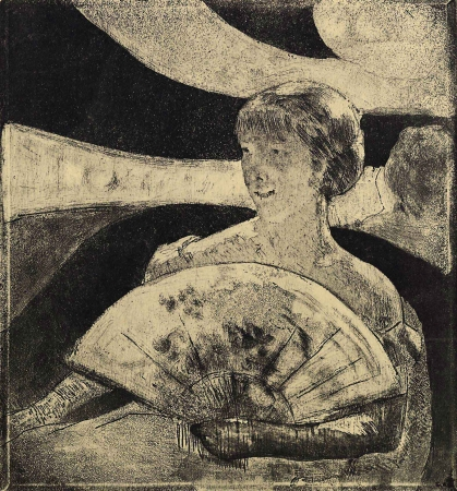 Cassatt Mary 042