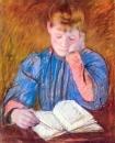 Cassatt Mary 046