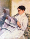 Cassatt Mary 049