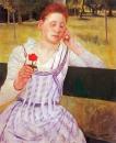 Cassatt Mary 052