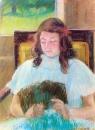 Cassatt Mary 053