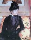 Cassatt Mary 056
