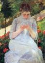 Cassatt Mary 058