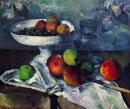 Paul Cezanne 019