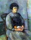 Paul Cezanne 048