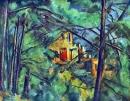 Paul Cezanne 003