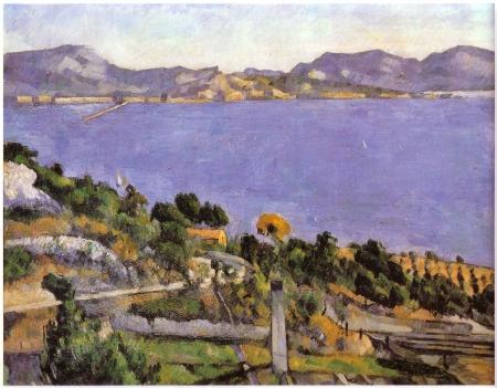 Paul Cezanne 015a