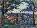 Paul Cezanne 020