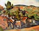 Paul Cezanne 027