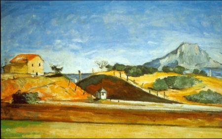 Paul Cezanne 031