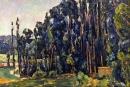 Paul Cezanne 038