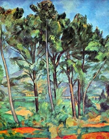 Paul Cezanne 039