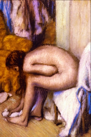 Edgar Degas 006