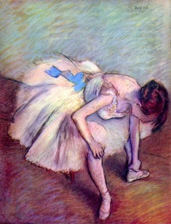 Edgar Degas 018