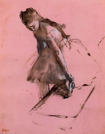 Edgar Degas 030