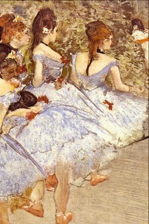 Edgar Degas 033