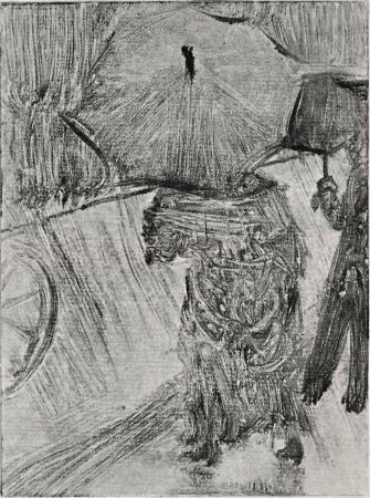 Edgar Degas 053