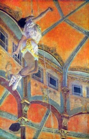 Edgar Degas 059