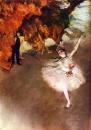 Edgar Degas 068