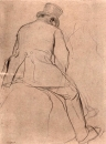 Edgar Degas 069