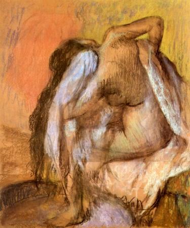 Edgar Degas 072