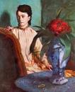 Edgar Degas 074