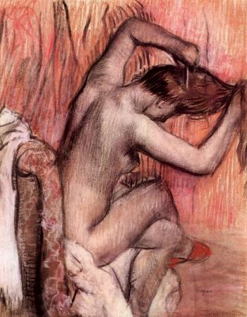 Edgar Degas 075