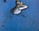 Edgar Degas 076