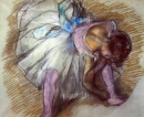 Edgar Degas 077