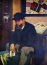 Edgar Degas 084