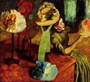 Edgar Degas 089