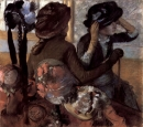 Edgar Degas 091