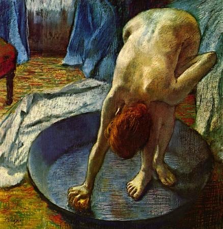 Edgar Degas 094