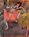 Edgar Degas 099