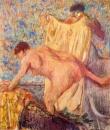 Edgar Degas 108