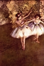 Edgar Degas 114